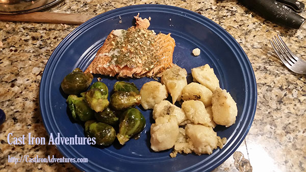 simple_salmon_full_meal